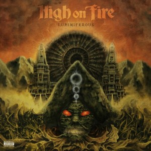 High-On-Fire_Luminiferous_Cover-565x565